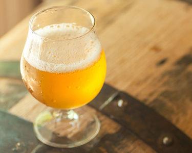Sour Ale, la grande famille des bières acides