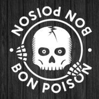 bon poison brasserie metz