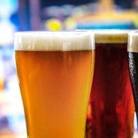 styles de bières