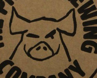 Dégustation en continu The Piggy Brewing  Company